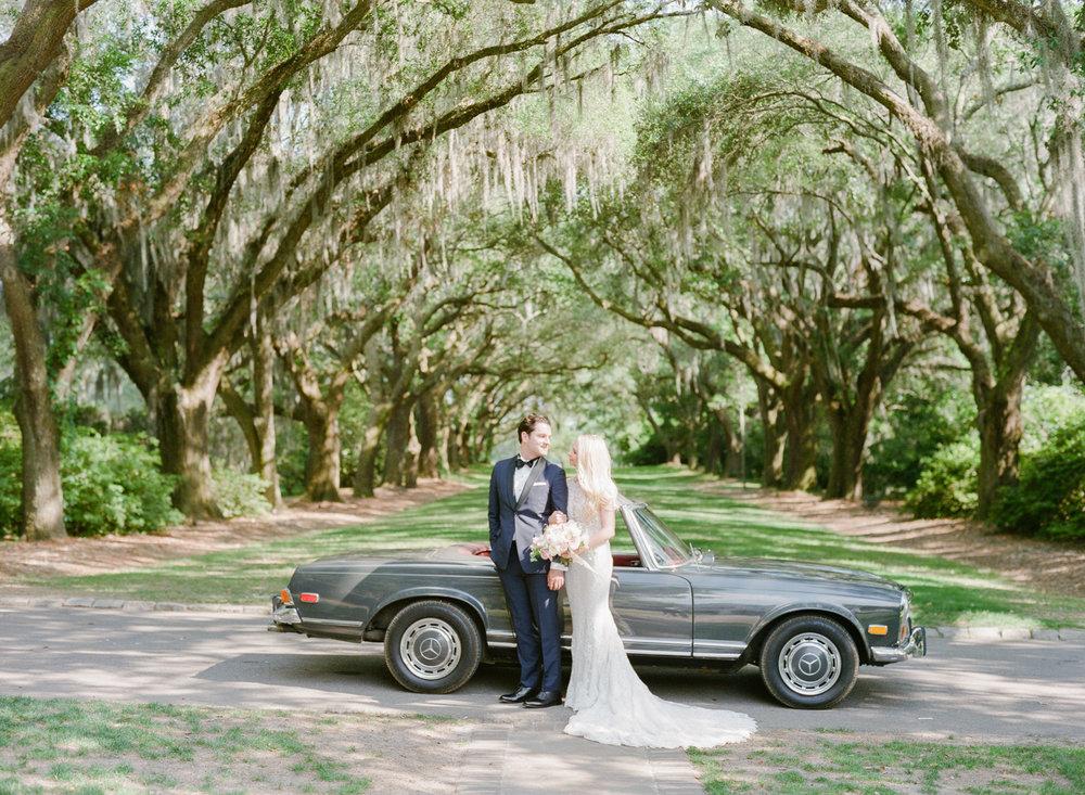 Charleston-Wedding-Legare-Waring-House-37.jpg