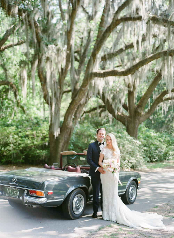 Charleston-Wedding-Legare-Waring-House-38.jpg