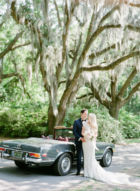 Charleston-Wedding-Legare-Waring-House-39.jpg
