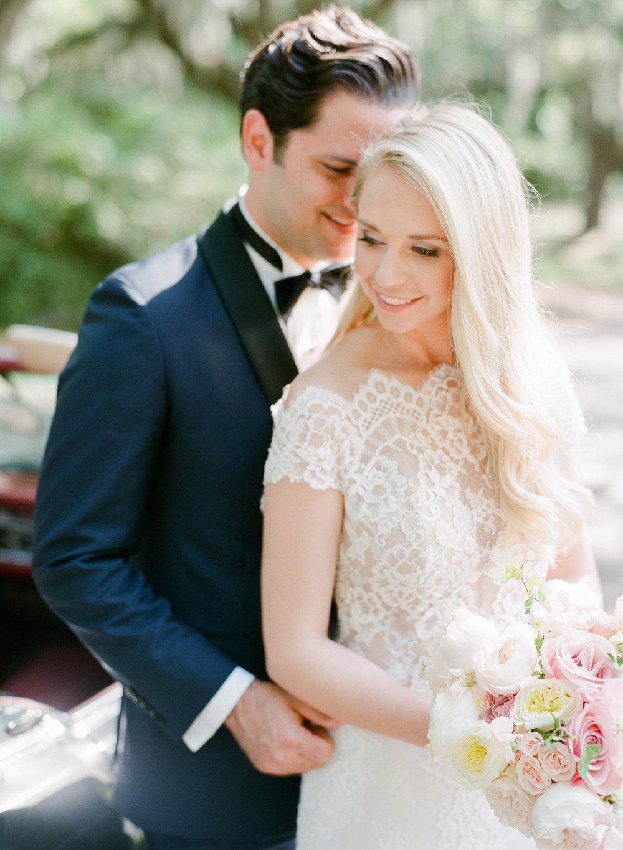 Charleston-Wedding-Legare-Waring-House-40.jpg
