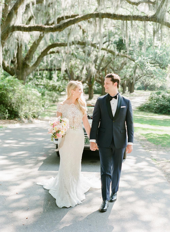 Charleston-Wedding-Legare-Waring-House-42.jpg