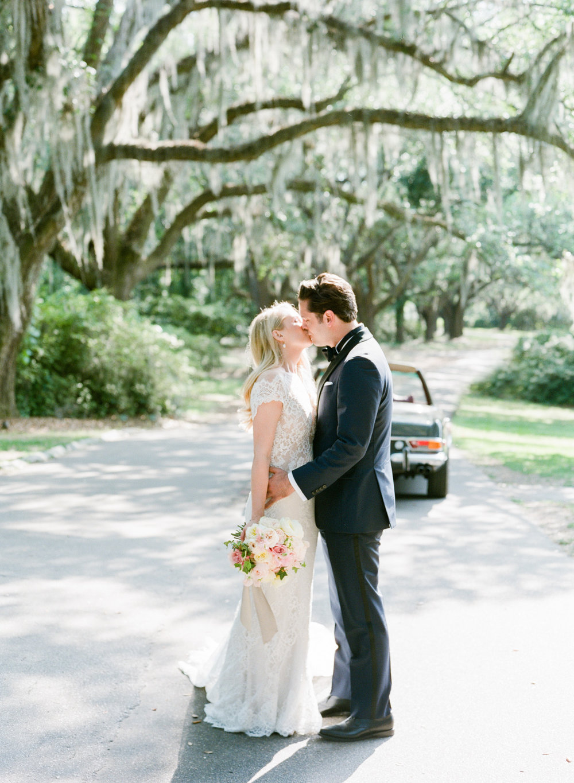 Charleston-Wedding-Legare-Waring-House-43.jpg