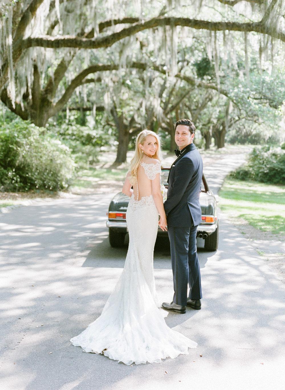 Charleston-Wedding-Legare-Waring-House-45.jpg
