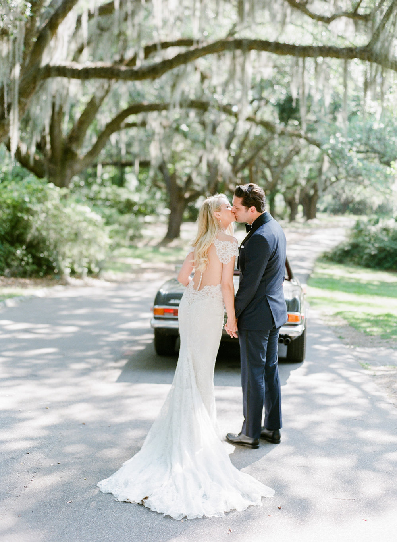 Charleston-Wedding-Legare-Waring-House-46.jpg