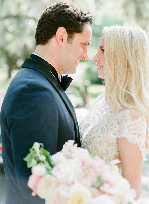 Charleston-Wedding-Legare-Waring-House-47.jpg