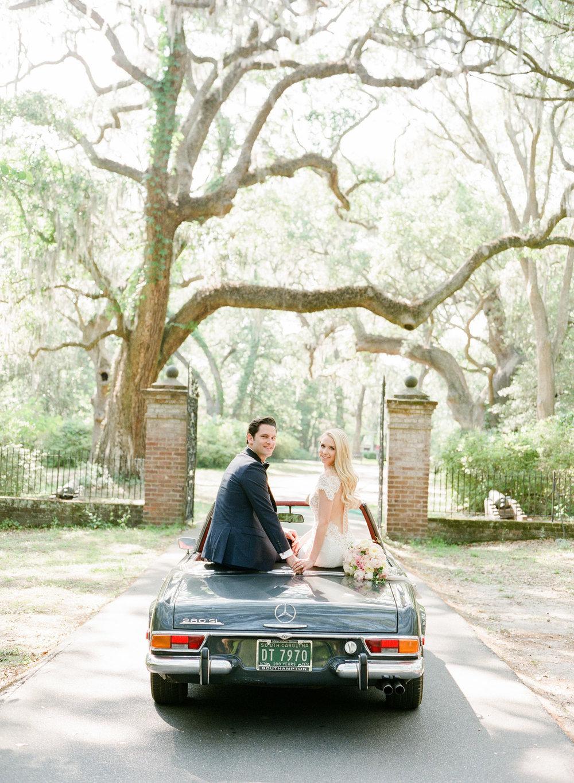 Charleston-Wedding-Legare-Waring-House-48.jpg