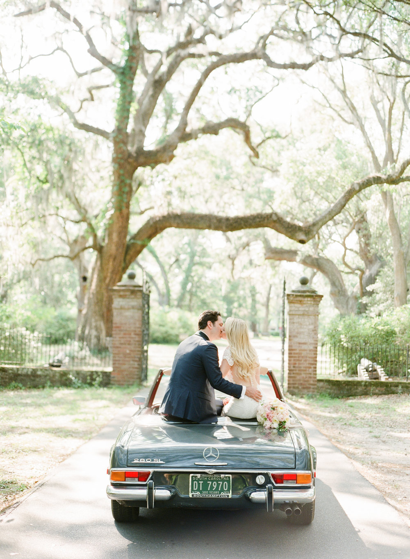 Charleston-Wedding-Legare-Waring-House-49.jpg