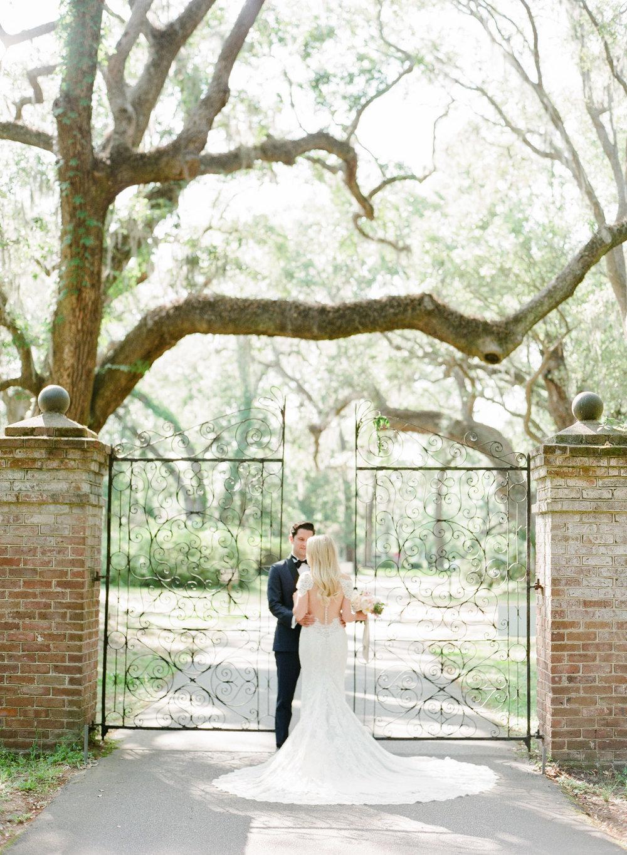 Charleston-Wedding-Legare-Waring-House-50.jpg
