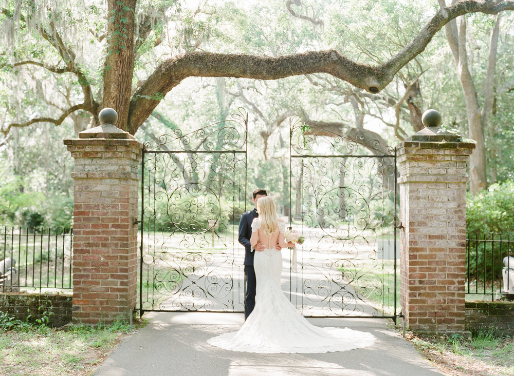 Charleston-Wedding-Legare-Waring-House-51.jpg