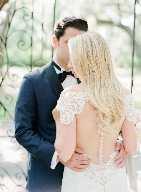 Charleston-Wedding-Legare-Waring-House-52.jpg
