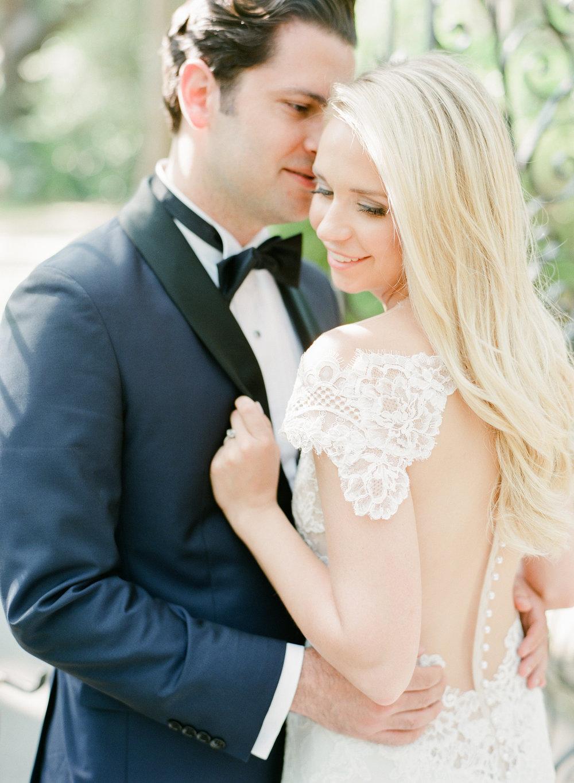 Charleston-Wedding-Legare-Waring-House-53.jpg