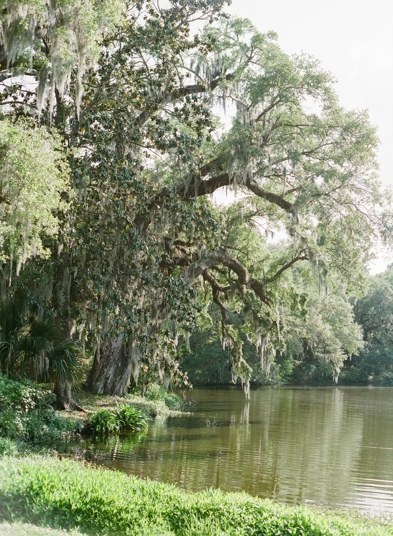 Charleston-Wedding-Legare-Waring-House-55.jpg