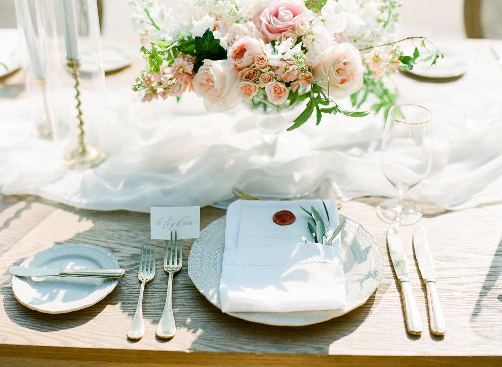 Charleston-Wedding-Legare-Waring-House-56.jpg