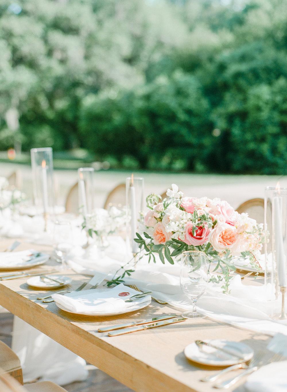 Charleston-Wedding-Legare-Waring-House-58.jpg