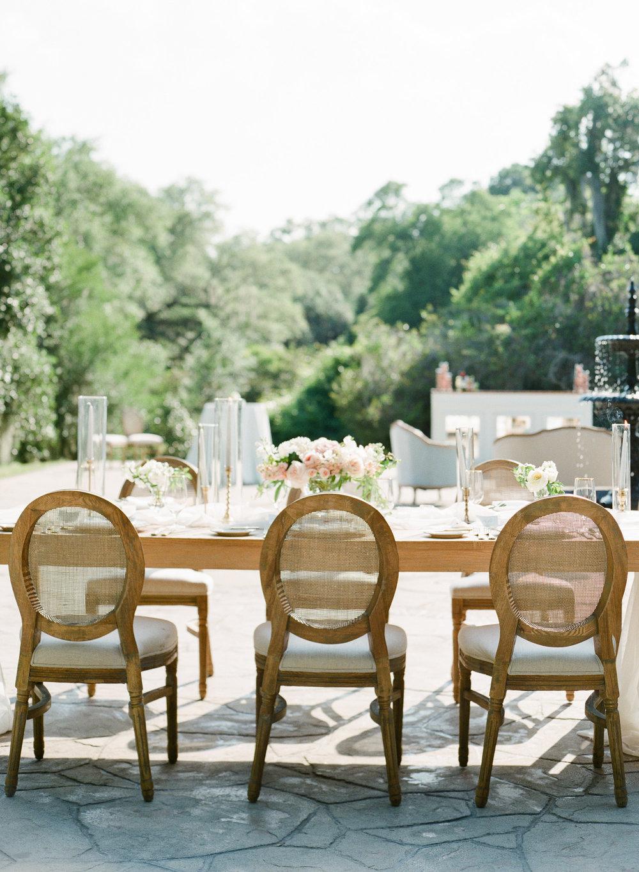Charleston-Wedding-Legare-Waring-House-59.jpg
