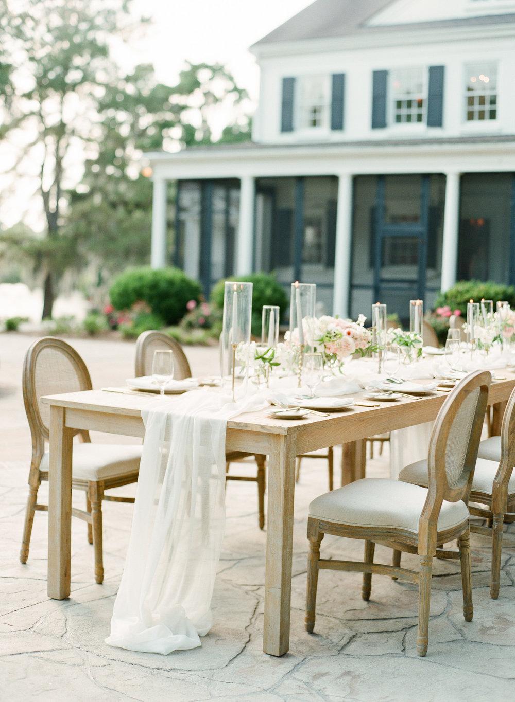 Charleston-Wedding-Legare-Waring-House-60.jpg