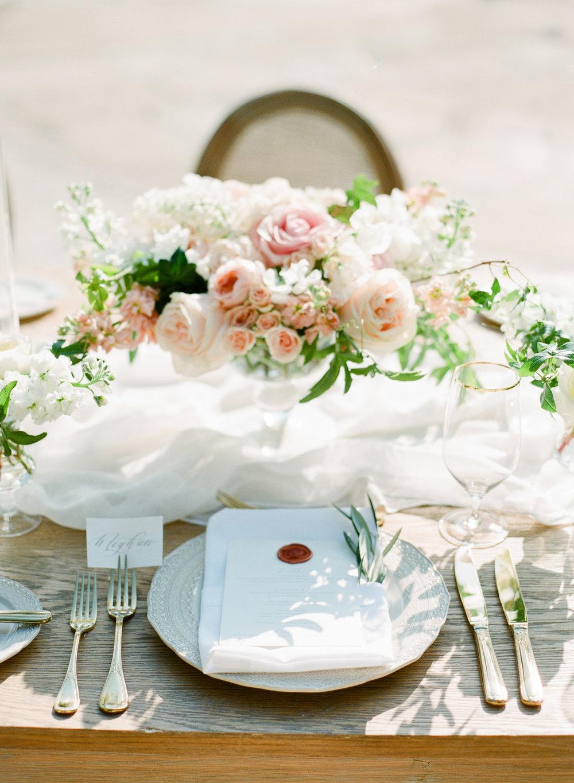Charleston-Wedding-Legare-Waring-House-61.jpg