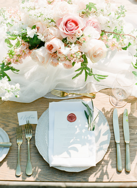 Charleston-Wedding-Legare-Waring-House-62.jpg