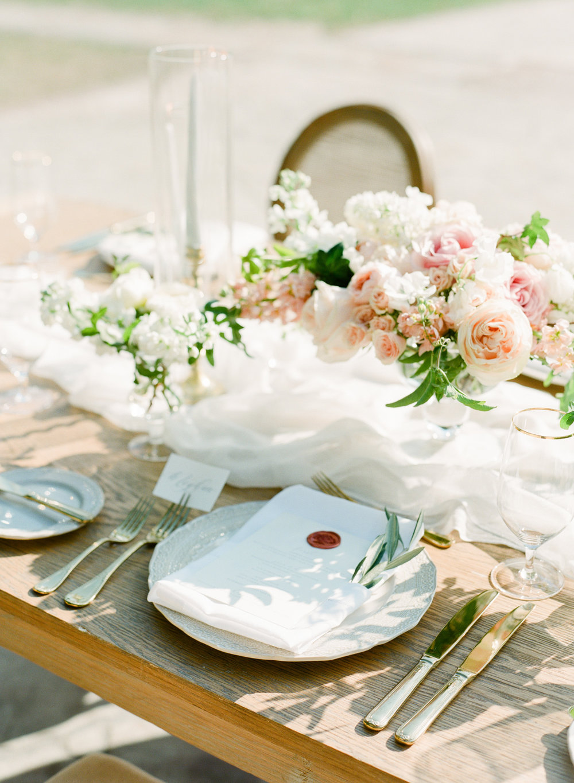 Charleston-Wedding-Legare-Waring-House-63.jpg