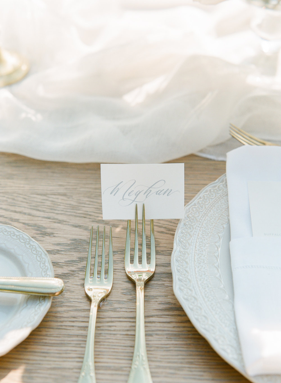 Charleston-Wedding-Legare-Waring-House-64.jpg