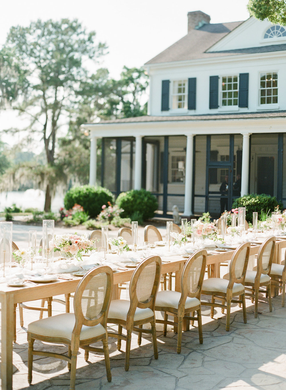 Charleston-Wedding-Legare-Waring-House-65.jpg