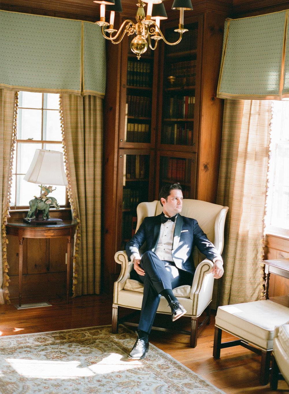 Charleston-Wedding-Legare-Waring-House-67.jpg