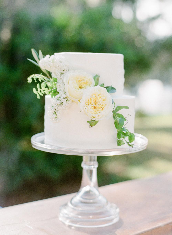 Charleston-Wedding-Legare-Waring-House-69.jpg