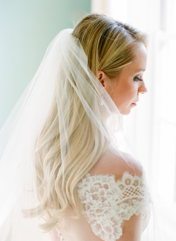 Charleston-Wedding-Legare-Waring-House-70.jpg