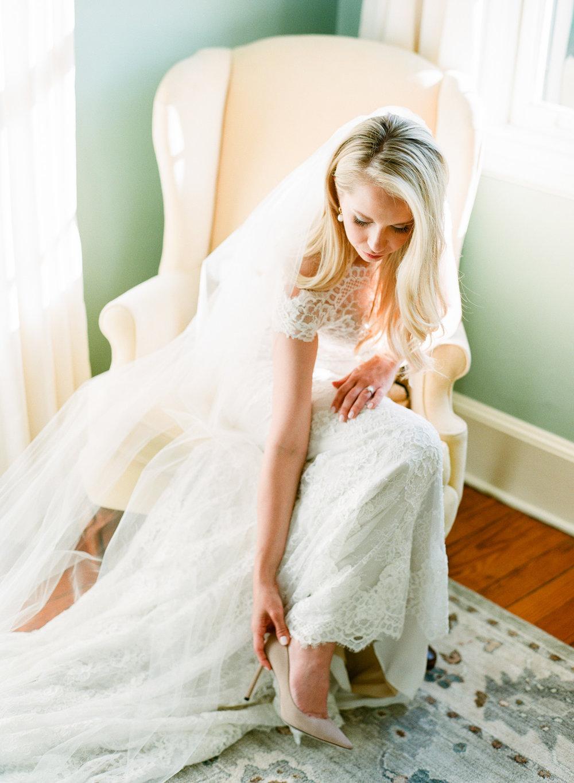 Charleston-Wedding-Legare-Waring-House-73.jpg