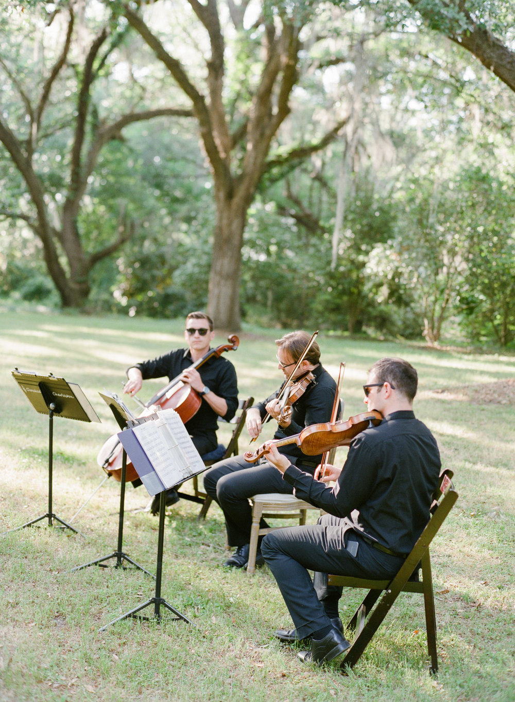 Charleston-Wedding-Legare-Waring-House-75.jpg