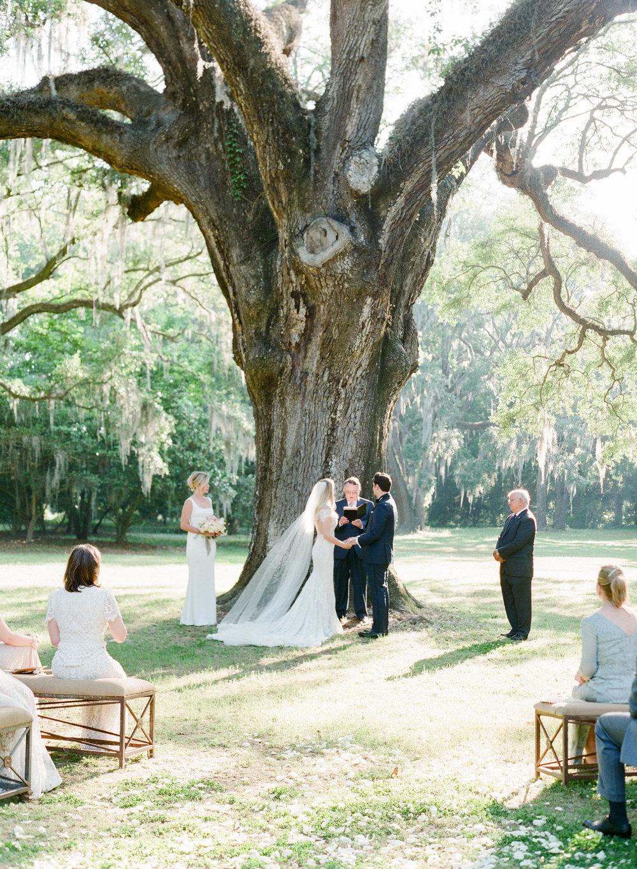 Charleston-Wedding-Legare-Waring-House-78.jpg
