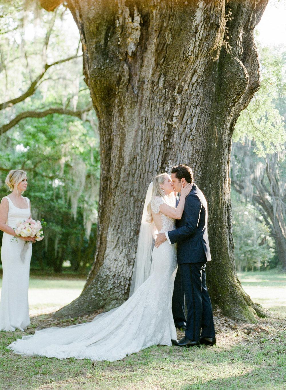 Charleston-Wedding-Legare-Waring-House-79.jpg