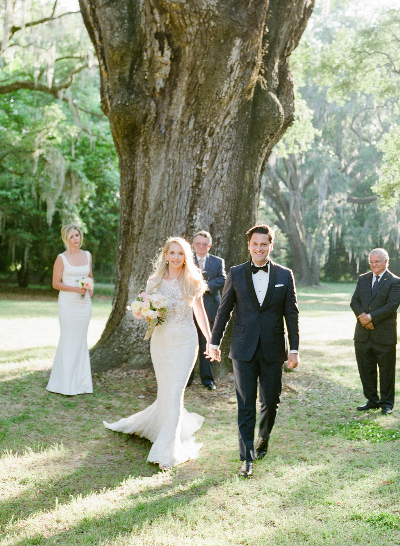 Charleston-Wedding-Legare-Waring-House-80.jpg