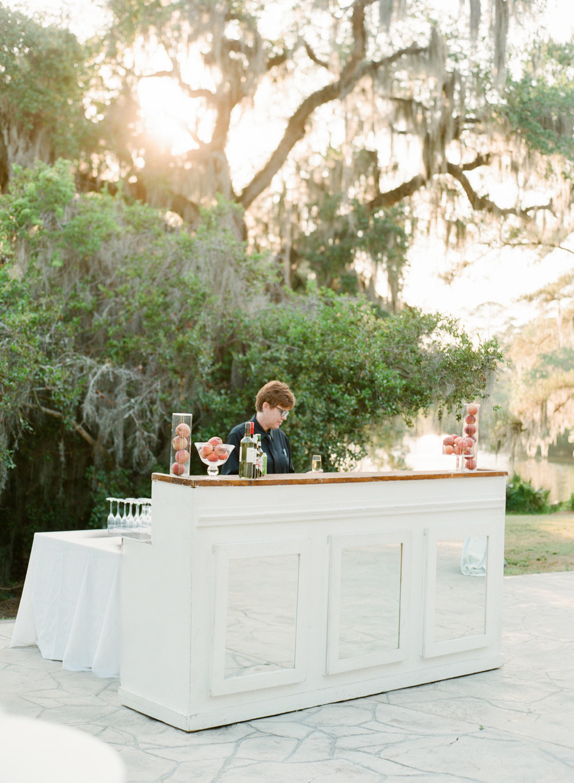 Charleston-Wedding-Legare-Waring-House-85.jpg