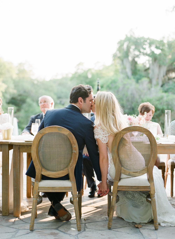 Charleston-Wedding-Legare-Waring-House-86.jpg