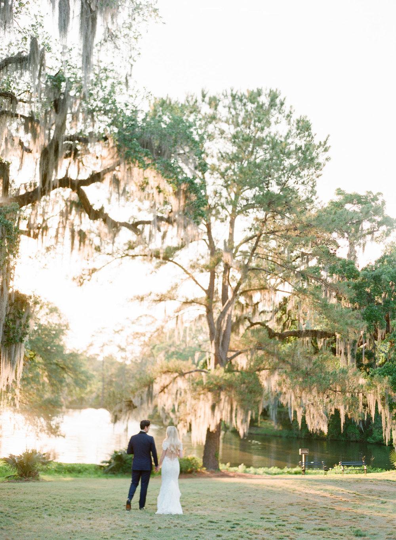 Charleston-Wedding-Legare-Waring-House-88.jpg