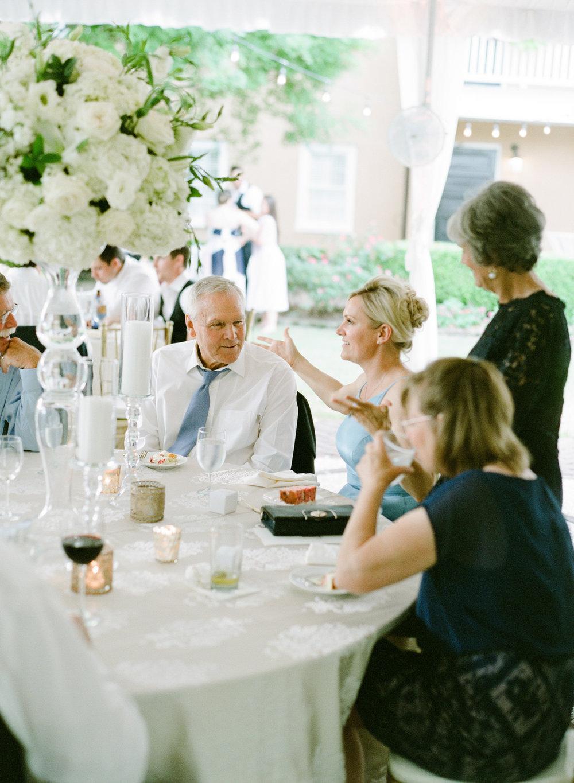 Governor-Thomas-Bennett-House-Wedding-1.jpg