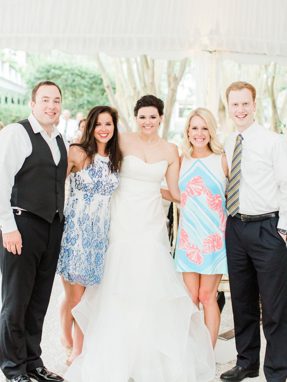 Governor-Thomas-Bennett-House-Wedding-3.jpg