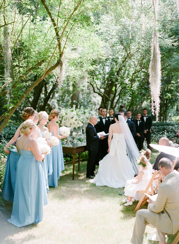 Governor-Thomas-Bennett-House-Wedding-6.jpg