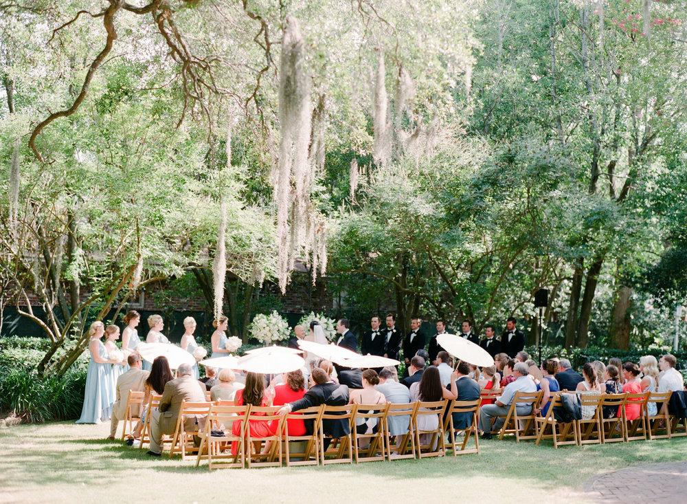 Governor-Thomas-Bennett-House-Wedding-8.jpg
