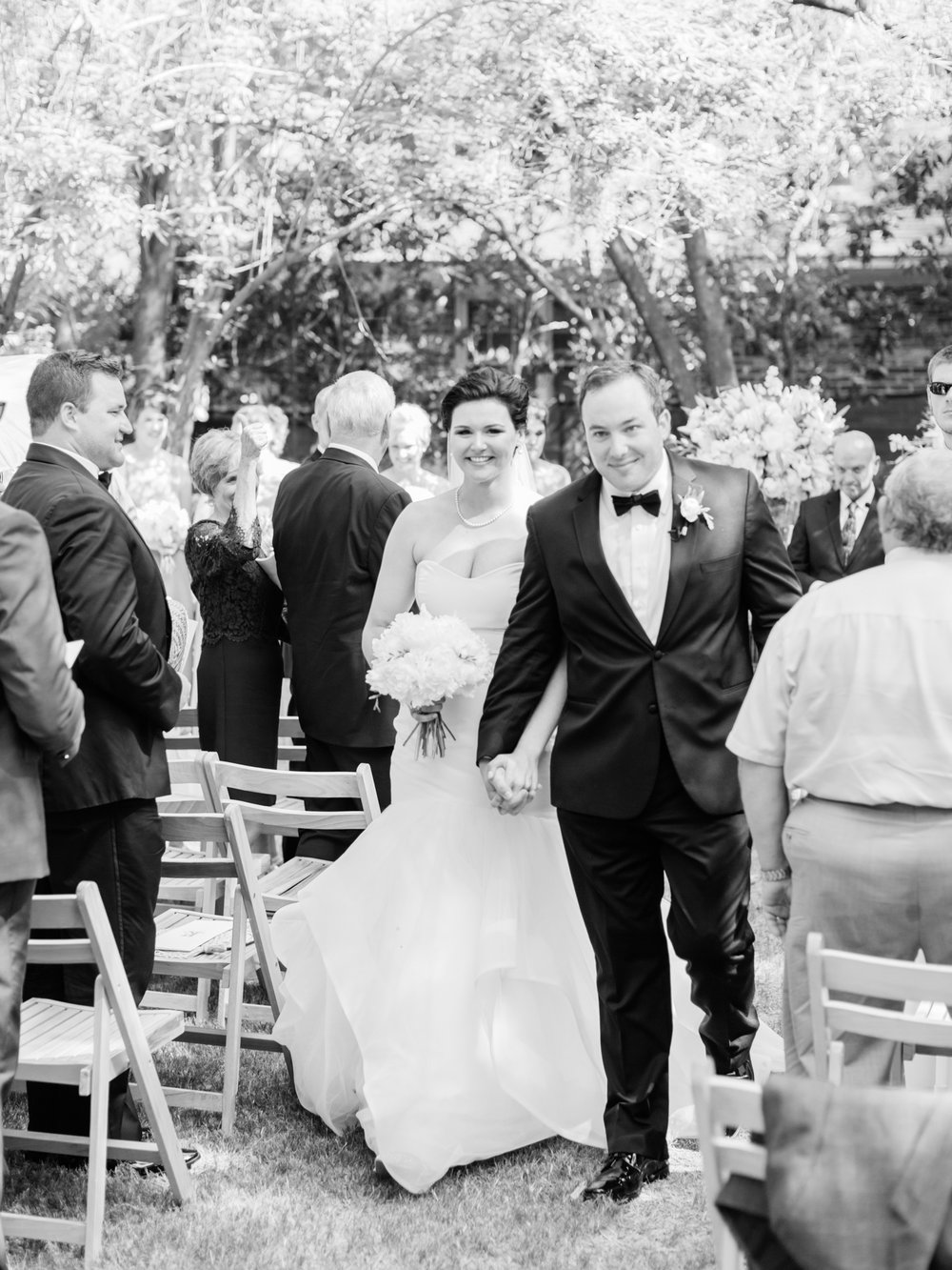 Governor-Thomas-Bennett-House-Wedding-5-2.jpg