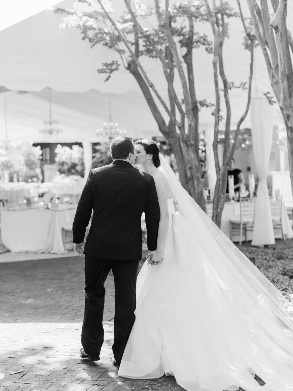 Governor-Thomas-Bennett-House-Wedding-5-3.jpg