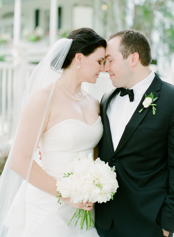 Thomas-Bennett-House-Wedding-2.jpg
