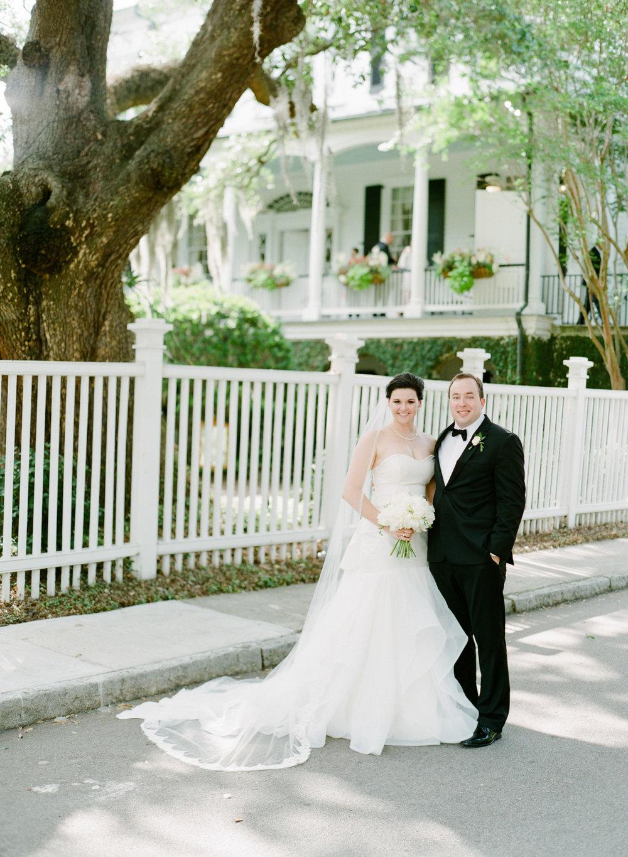 Thomas-Bennett-House-Wedding-1.jpg