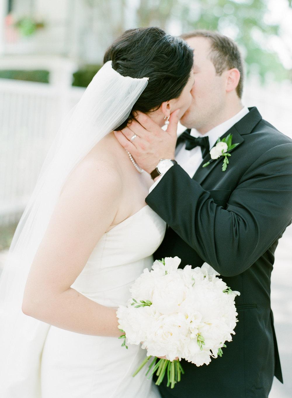 Thomas-Bennett-House-Wedding-3.jpg