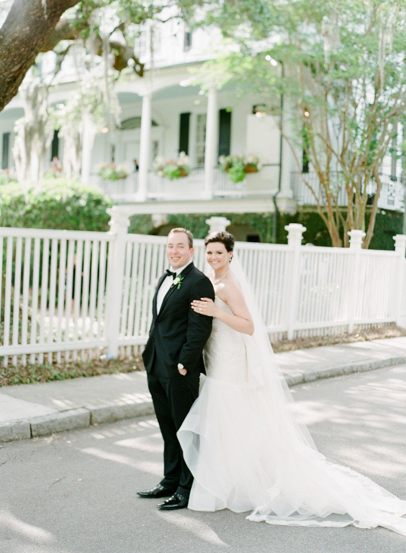 Thomas-Bennett-House-Wedding-4.jpg