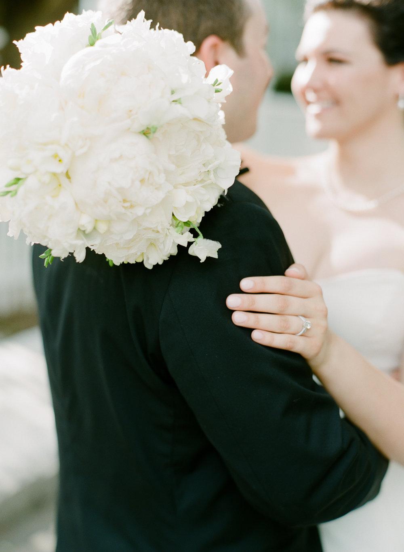 Thomas-Bennett-House-Wedding-5.jpg