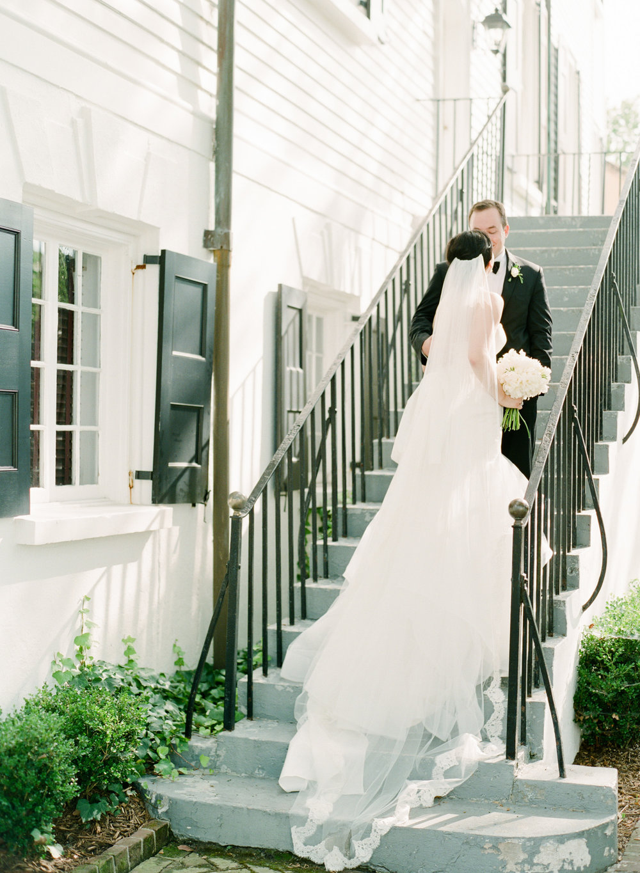 Thomas-Bennett-House-Wedding-6.jpg