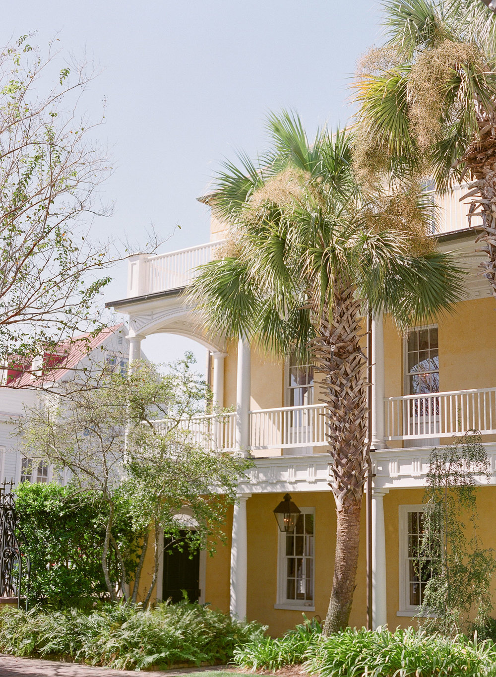 Charleston-Wedding-Venue-William-Aiken-1.jpg