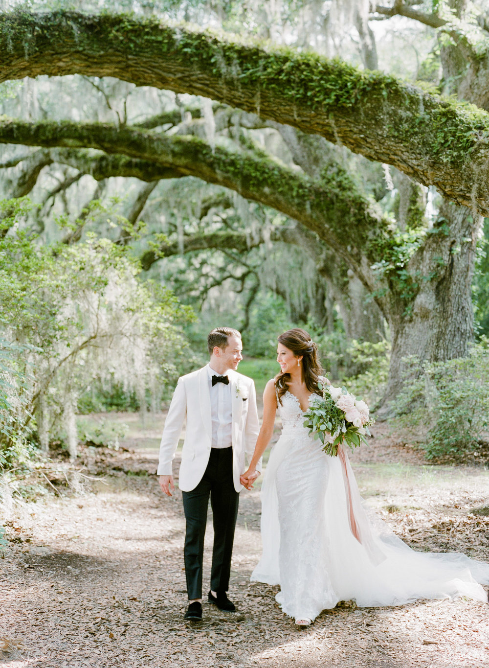 Charleston-Wedding-Venue-Magnolia-Plantation-1.jpg